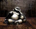 laughing_chinese_buddha_wallpaper-normal5.4