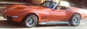 Billycorvette (2)