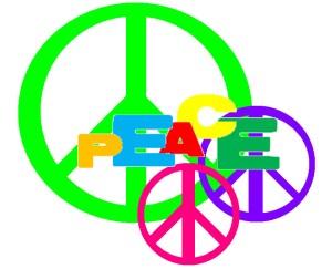 I-love-peace-peace-signs-12445560-808-657