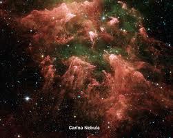 nebulaimages