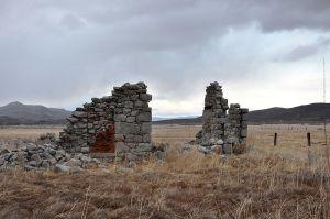 crumblingwalls2